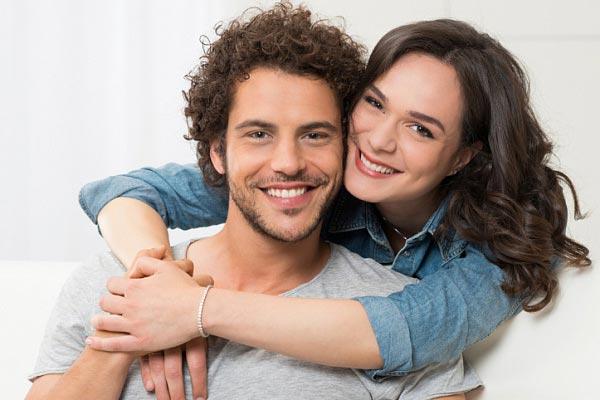 Как научиться принимать партнера каким он есть?