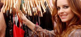 14 правил летнего шопинга для полных