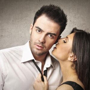 Почему мужчины не спешат вступать в брак?