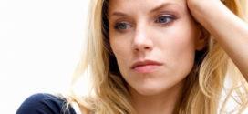 Перешагивая рубеж 30 лет: что беспокоит женщину в этом возрасте?