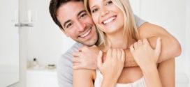 Почему люди предпочитают не регистрировать брак?