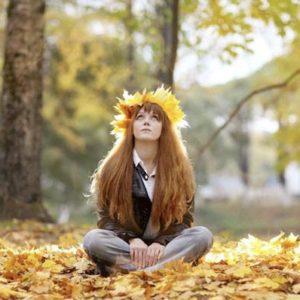 7 способов спасения от осенней хандры