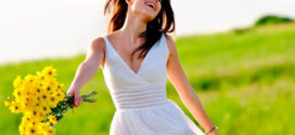 7 природных способов улучшить настроение