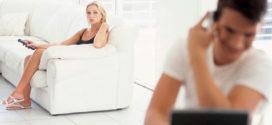 8 признаков того, что ваш супруг вам изменяет