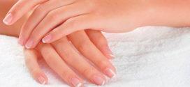 9 эффективных способов восстановления здоровья ногтей
