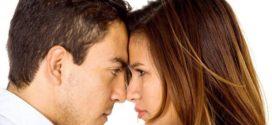 Что такое границы в отношениях, и какими они должны быть