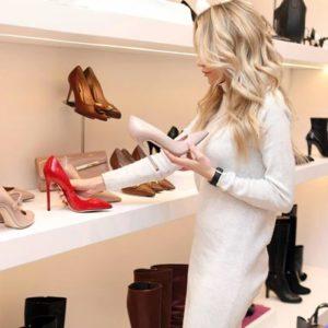 Итальянская обувь. Что стоит знать?