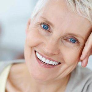 Как вернуть все зубы за один день