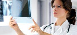 Что таится за тремя буквами МРТ и УЗИ?