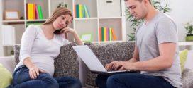 Как разнообразить семейные отношения?