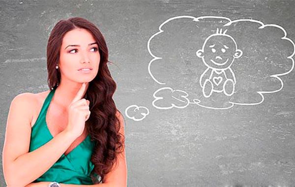 Дети – цветы жизни, или стоит ли рожать детей?