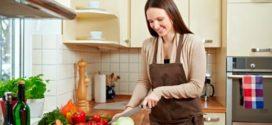Ведическая кулинария — тайное оружие женщин