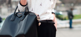 Женские брендовые сумочки