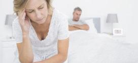 3 проблемы, связанные с женским здоровьем