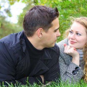 7 признаков, что ваши отношения развиваются