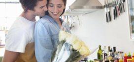 Как сделать брак счастливым: рекомендации психологов