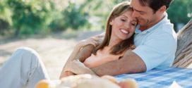 Какой же должна быть идеальная жена по мнению мужчин?