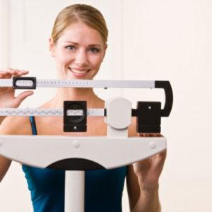 Как поддерживать здоровый вес? 7 эффективных стратегий