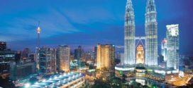 Малайзия: 6 мест, которые стоит посетить (фото)