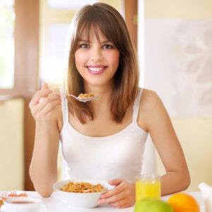 Как начать свое утро с правильного завтрака?