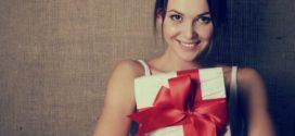Как найти подарок, который понравится каждому