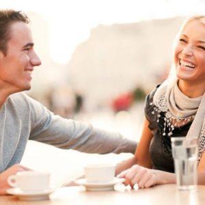 Как женщине оставаться интересной для семьи и коллег?