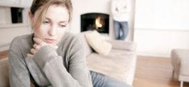 Советы психолога, как справиться с разводом