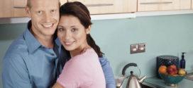 Секреты взаимоотношений: семейная рутина и интим