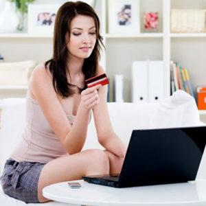 Как и где лучше покупать товары для дома