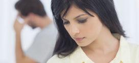 Женщина и ее три самых больших ошибки в личной жизни
