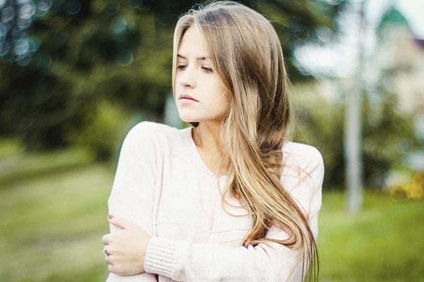 6 советов помогут избавиться от депрессии