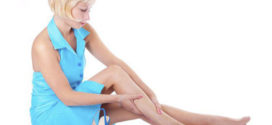 Что должна знать о варикозе каждая женщина?
