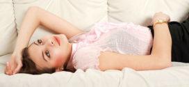 Как избавиться от усталости и переутомления?