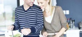Как стать идеальным мужем женщины своей мечты