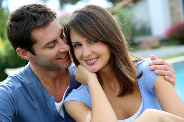 Как влияет жена на мужа?