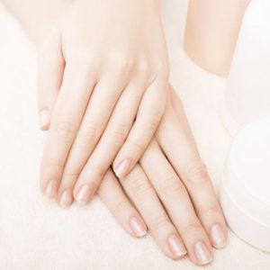 Красивые и ухоженные руки: несколько полезных советов