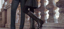 Обувь от интернет-магазина Alba