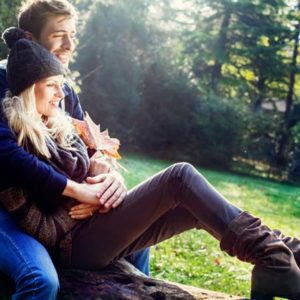 Правила крепких отношений