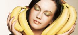 10 продуктов, которые необходимы для поддержания красоты