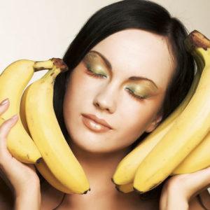 10 продуктов для красоты