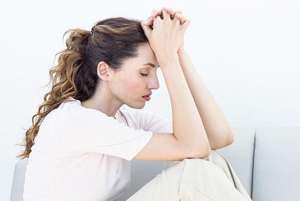 5 стадий переживания неизбежного