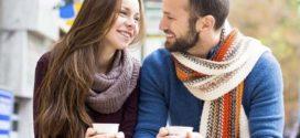 Как женщине избежать краткосрочных романов?