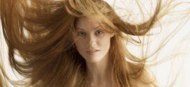 Как сохранять волосы чистыми и свежими долгое время