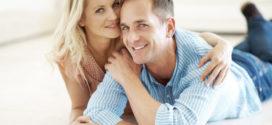 Как вернуть любимого мужа