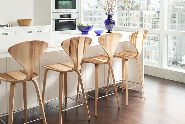 Как выбирать стулья?