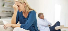Как жить женщине после развода?