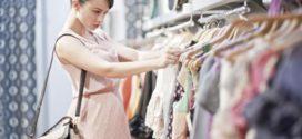 Какое выбрать платье