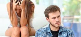 Как преодолеть проблемы в отношениях?