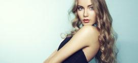 10 секретов для здоровья волос