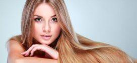 10 советов для поддержания волос здоровыми и сильными